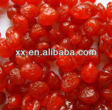 import top quality cheap price bulk dried cherry