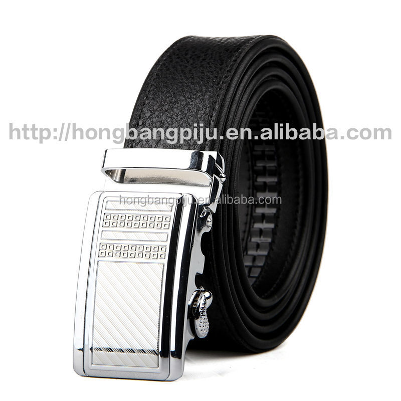 Customized Wholesale Beaded Belts For Men