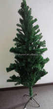 2015 NEW ARTIFICIAL 650 HEAD GREEN CHRISTMAS PALM TREE DECORATION