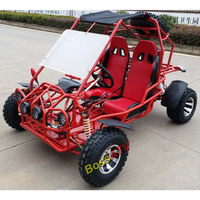 250cc automatic buggy 250cc dune buggy buggy 4x4 250cc