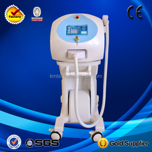 Factory price high quality 808nm diode laser hair removal/808nm diode laser hair removal