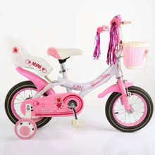 2018 china wholesale market cheap price child small bicycle / kids bicicletas made in China
