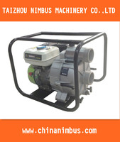 Energy Saving Circulation Pumps two stroke small water pump