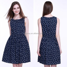 Alibaba China Taiwan Dubai XXL Designer Summer Dresses for Women Online Shopping India Hong Kong Websites for Wholesale Clothing