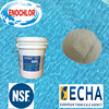 /product-detail/sodium-chlorite-price-of-calcium-hypochlorite-70-granular-60221054474.html