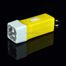 AG3 battery decorative mini flashlight for christmas bulk colorful led mini flashlights cheap