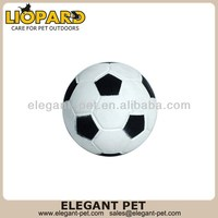 New style hot selling pet dogs products