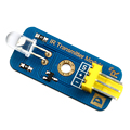 High Power Digital IR Transmitter Module For Arduino