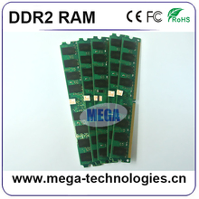 <span class=keywords><strong>Hardware</strong></span> <span class=keywords><strong>de</strong></span> <span class=keywords><strong>PC</strong></span> Barato Memoria DDR2 Ram 2 GB 800 mhz