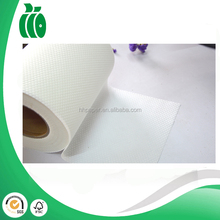 Non-woven fabric frontal tape magic tape for adult diaper baby diaper raw materials