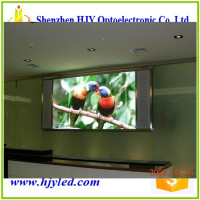 new products led screen alibaba express italy p4 led diaplay