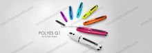 2015 Hot Selling Magic 3D Printing Drawing Pen,Intelligent plastic 3d pen that draws in 3d Drawing + Arts + Crafts Printing