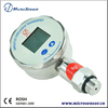 Adjustment Intelligent MPM4760 Local Setting Smart Pressure Transmitter with Operation Pad