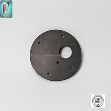 small factory for sale customized graphite gasket plate