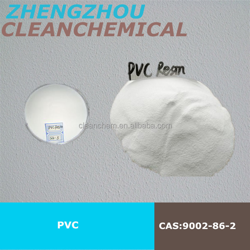 pvc VCM vinyl chloride monomer for cable