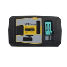 Original Xhorse VVDI PROG Programmer V4.4.3 VVDIProg VVDI Pro High-Speed USB Communication Interface with High Quality