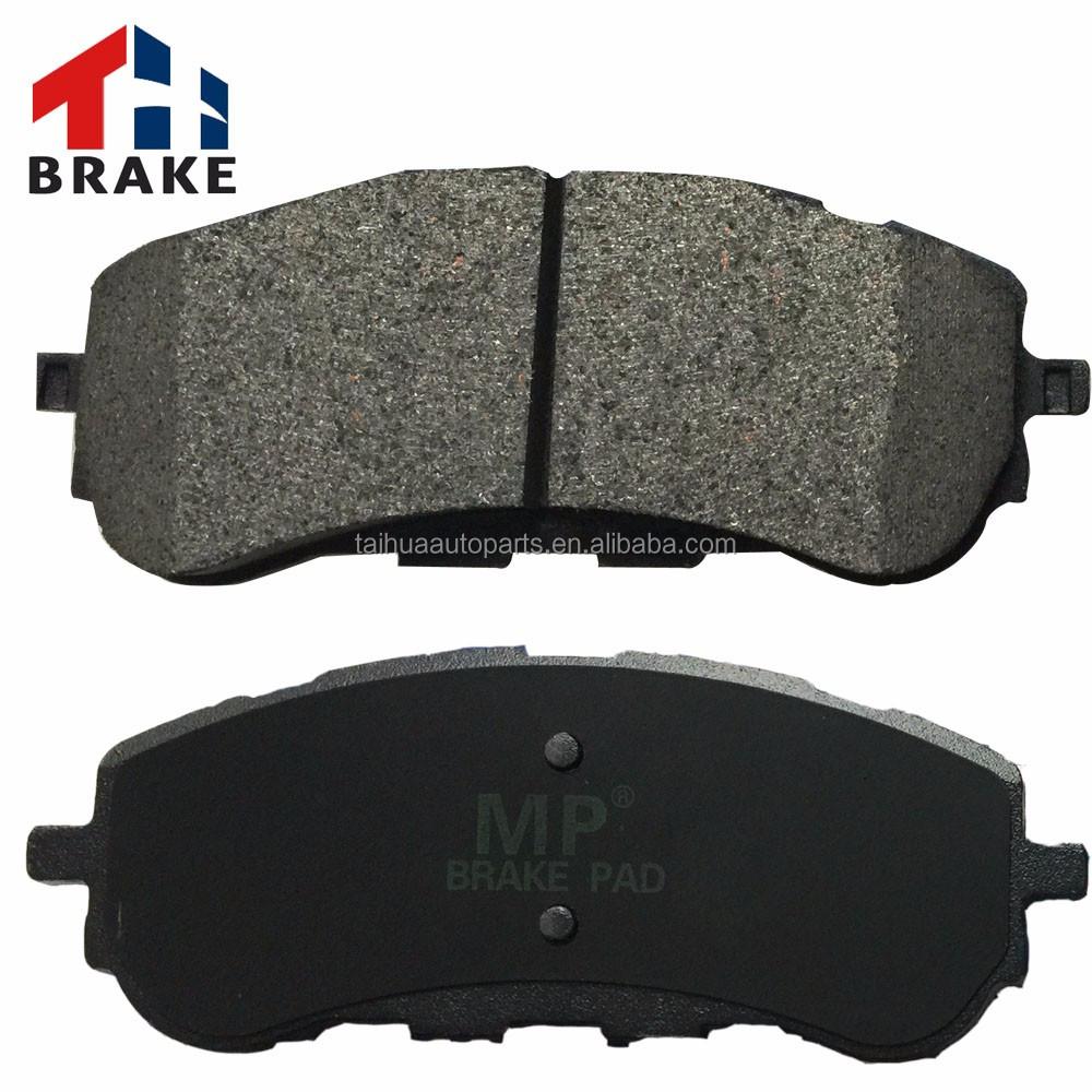 Brake Pad Material Types : Disc brakes bike peugeot cheapest car brake pad