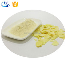 best bulk price new crops dehydrate dried vegetable garlic powder