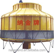 chiller cooling tower/hybrid cooling tower/cooling tower rental/