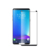 Wholesale Tempered Glass Screen Protector For Samsung Note 8 3d Full Cover Glass For Samsung Galaxy Note 8 Screen Protector