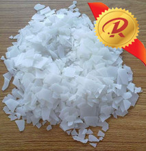 Master batch and hot adhesive PE WAX/Polyethylene lubricated wax for powder coating additives