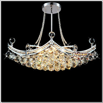 High Quality Chandelier Sale Uk Crystal Pendant Lamp
