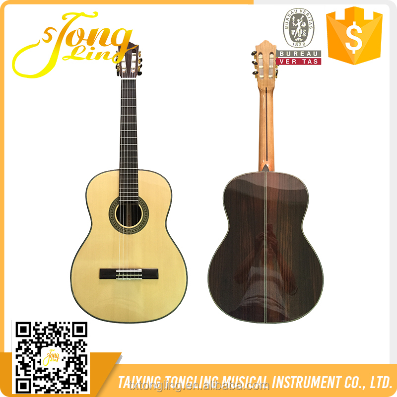 "39"" China Manufacturer Best Selling classical guitar, classic guitar"