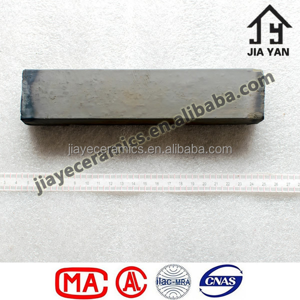 Low price landscaping garden manual paving bricks