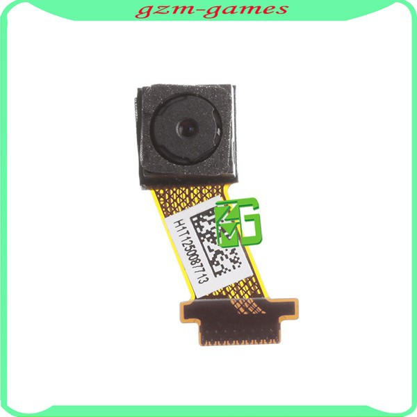 Mobile phone spare parts for HTC ONE SV front facing camera module