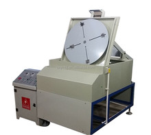 Zinc Plate Etching Machine for hot stamping dies