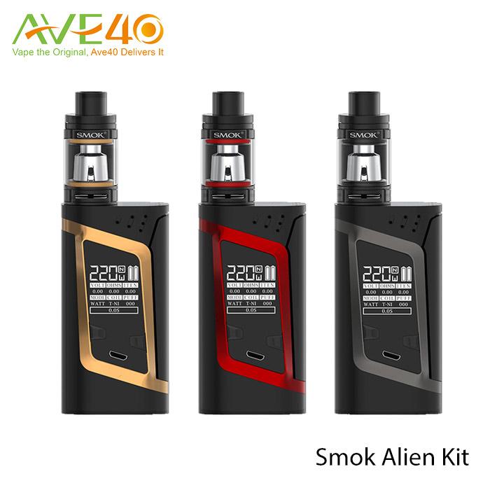 Smok-Alien-Kit.jpg