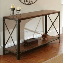 New designs french antique style solid wood dining table dinning room furniture