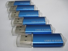 wedding flash drive favors usb 2014 new products