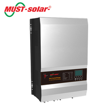 Hot selling! New design high quality cheap low frequency 10kw off grid solar inverter& converters