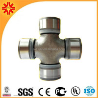 Good quality Rod end spider bearing GUA-3