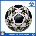 Hot Selling Best Quality Soccer Ball Custom Logo
