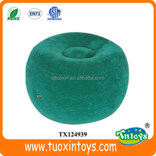 cheap inflatable chair cushion air sofa