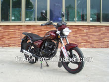 2013 new style fekon motorcycles made in china