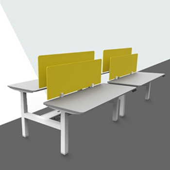 motorized adjustable height table legs.jpg