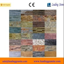 door to door delivery granite wall coating for sale