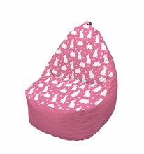 Free sample lovely baby bean bag beanbag chair wholesale