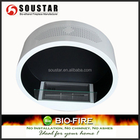 Hot sale thermoelectric generator for fireplace