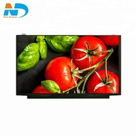 15.6 Inch 1366*768 Resolution LED Laptop Screen LTN156AT32-L01