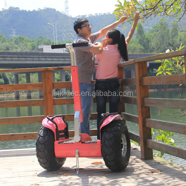 Sale Mopeds New Type Of Self-Propelled Go Kart Roller Scooter
