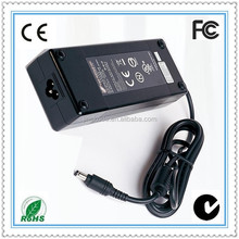 Universal notebook adapter used dell desktop computers
