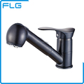 China New Designs Durable Contemporary Economic Kitchen Faucet