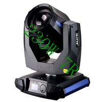 Rambo-I Cheap Pack Clay Sharpy Osram beam moving head stage light sharpy
