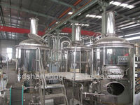 2000l brewery equipment,used fermentation equipment for beer brewery equipment,used brewery equipment for sale