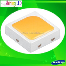 Middle Power 0.3W to 0.5W LM231A LM231B Samsung 2323 LED Chips