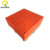 anti-static colored HDPE/ UHMWPE sheet, anti-aging polyethylene plastic board/ plate